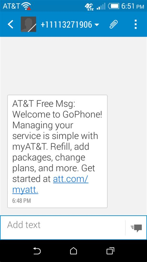 att go phone plans at t s gophone offers no contract pre paid service plans