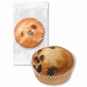 Karton Kaufen Einzeln : wilhelm gruyters minikuchen mit rosinen 100er online kaufen im world of sweets shop ~ Orissabook.com Haus und Dekorationen