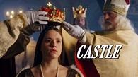Hedwig of Sagan - Castle [ENG/PL subtitles] - YouTube