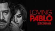 Loving Pablo - Official trailer 2018 - YouTube