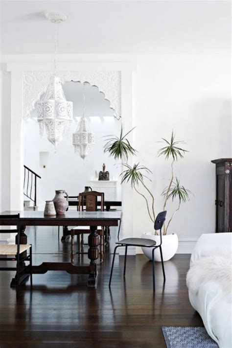 mesmerizing modern moroccan interiors loombrand