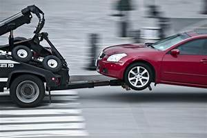 8 Things You Should Never Ever Do To Your Auto Car