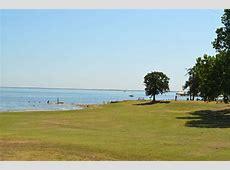 Lake Park – Lake Lewisville