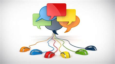 Online Discussion Forums: Engage Your Learners - eLearning ...