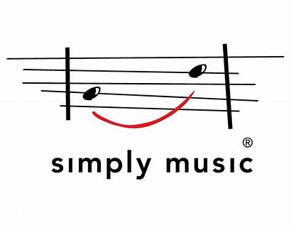 Piano Simply Lessons Themusicroom Jeffo Longmont Inspired