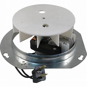 air o fan 650 exhaust fan power assembly az partsmaster With air o fan bathroom exhaust fan