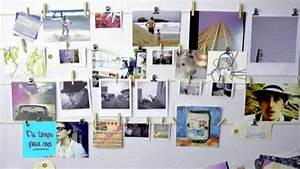 Faire Un Pele Mele : comment faire un p le m le photo ~ Mglfilm.com Idées de Décoration