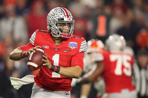 Ohio State football 2020 season preview: Everything you ...