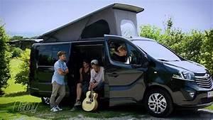 Opel Vivaro Camper : mit flowrag campen opel vivaro camper 2017 der test youtube ~ Blog.minnesotawildstore.com Haus und Dekorationen