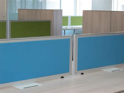 cloison de bureau acoustique cloison amovible de bureau cloison vitrée de bureau