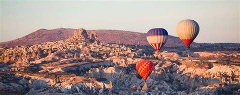 camini delle fate turchia tour turchia cappadocia camini delle fate arch 233 travel