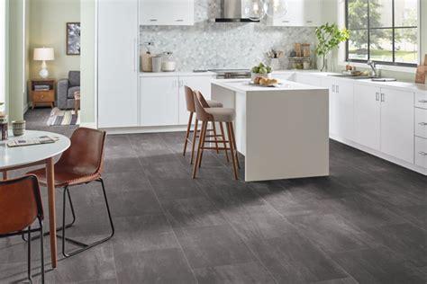 how to install vinyl flooring in kitchen types of flooring 9462