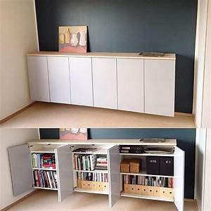Ivar Ikea Hack : 51 best ivar schrank hacks images on pinterest ikea hacks child room and living room ~ Eleganceandgraceweddings.com Haus und Dekorationen
