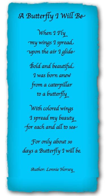 images  butterfly poems quotes  pinterest