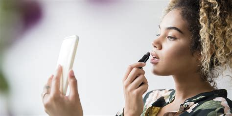 why every brand should be watching the emerging beauty industry adweek