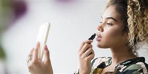 Job Lead Why Every Brand Should Be Watching The Emerging Beauty