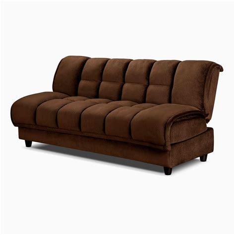 Unique Sleeper Sofa by Unique Ikea Sofa Sleeper Construction Modern Sofa Design