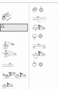 Page 24 Of Husqvarna Chainsaw 455 Rancher User Guide