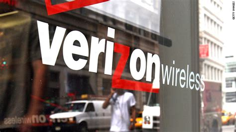Verizon Refuses To Throttling Video Services Before ...