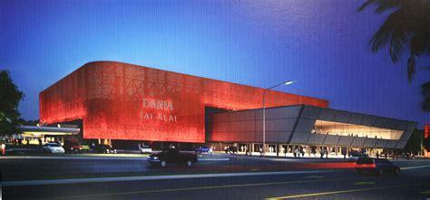 Dania Jai-Alai casino could open in January - southflorida.com