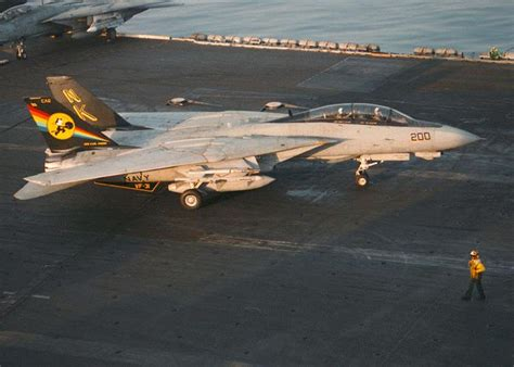 tomcat military aircraft