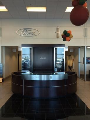 keller ford hanford ca  car dealership  auto
