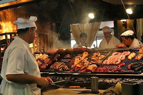 uruguay worlds leading consumer  beef   kilos