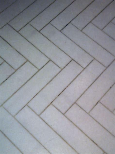herringbone pattern tile andrew barnes lifestyle history of herringbone
