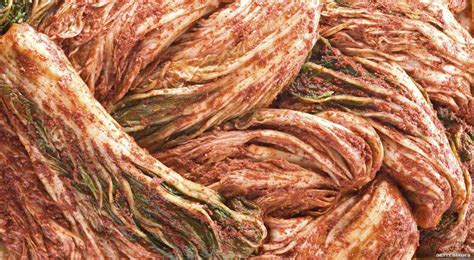 comment cuisiner chou chinois daikon comment se prépare et se cuisine le radis blanc