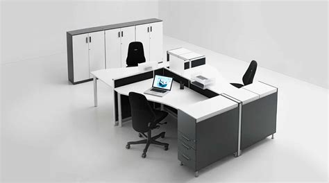 Office Furniture Connection For Quality Supply