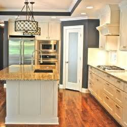 design cabinets and glass pantry door on pinterest With kitchen cabinets lowes with glass wall art and decor
