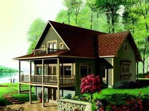 Lake House Plans With Walkout Basement Ideas by Contemporary Lake House Plans Lake House Plans Walkout