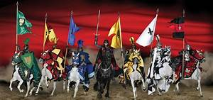 Medieval Times Tickets - up to 42% off Medieval Times
