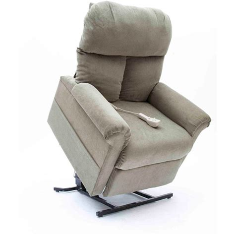mega motion infinite position lift chair lc100