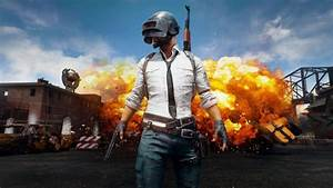 39PUBG39 Is Steam39s Most Played Game Rolling Stone