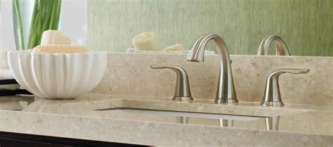 Delta Lahara Faucet Aerator by Delta Bathroom Fixtures Inspiration And Design Ideas For