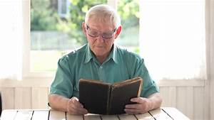 Praktikat e leximit - si lexonin grekët e lashtë dhe ...