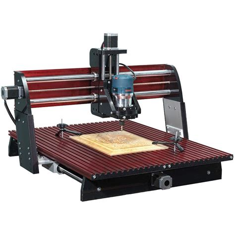 cnc router  learning   making money
