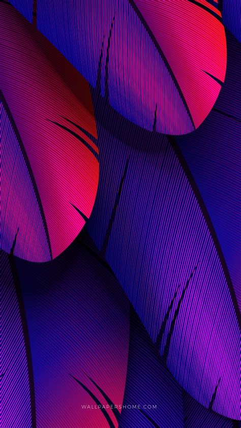 3d Wallpapers Hd Cool Photos by Wallpaper Abstract 3d Colorful 8k Abstract 21250