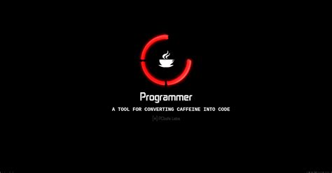 programmers  coders wallpapers hd  pcbots part ii