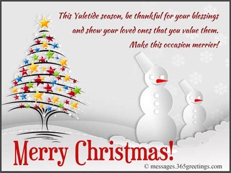 christmas greeting company 20 best cards to make your merry 365greetings