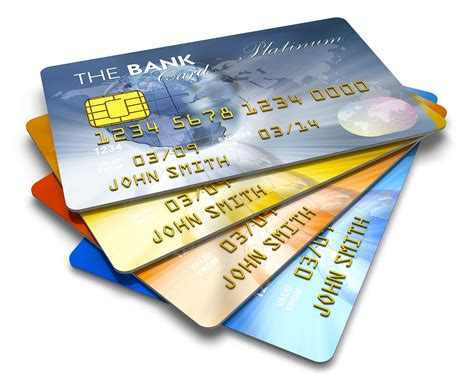 Earn up to 5% cash back and pay 0% intro apr. Compare Credit Cards and Apply Online   MyRatePlan