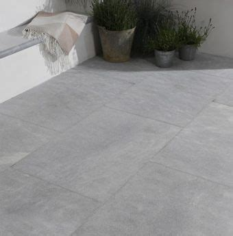Kitchen Floor Tiles Exeter by 1000 Ideas About Tiles On