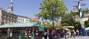 Markt De München Kontakte : viktualienmarkt in das landesverzeichnis des immateriellen kulturerbes aufgenommen das ~ Yasmunasinghe.com Haus und Dekorationen