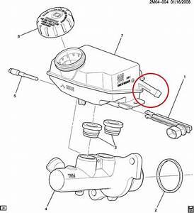 Tips  Ar5 Transmission Removal 2 4l Le5
