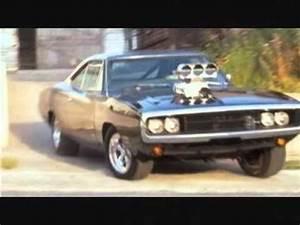 Image Voiture Tuning : tuning voitures americaines youtube ~ Medecine-chirurgie-esthetiques.com Avis de Voitures