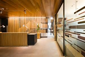 home interior materials wall panelling read about the fresh contemporary use of wood panelling
