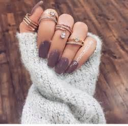 jewels jewelry accessories pretty boho fashion nail polish ring knuckle ring bling
