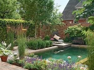 Pool Mit Holzterrasse : ber ideen zu tauchbecken auf pinterest kleine pools schwimmb der und schwimmbecken ~ Sanjose-hotels-ca.com Haus und Dekorationen