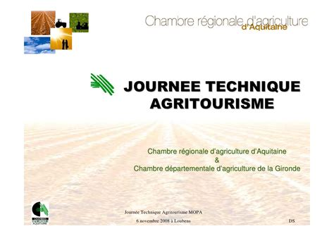 mobilier table chambre regionale agriculture
